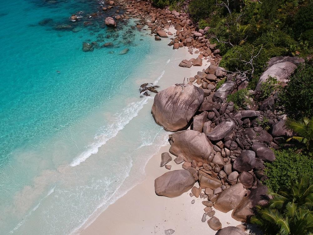 seychelles-beach-mahe-island