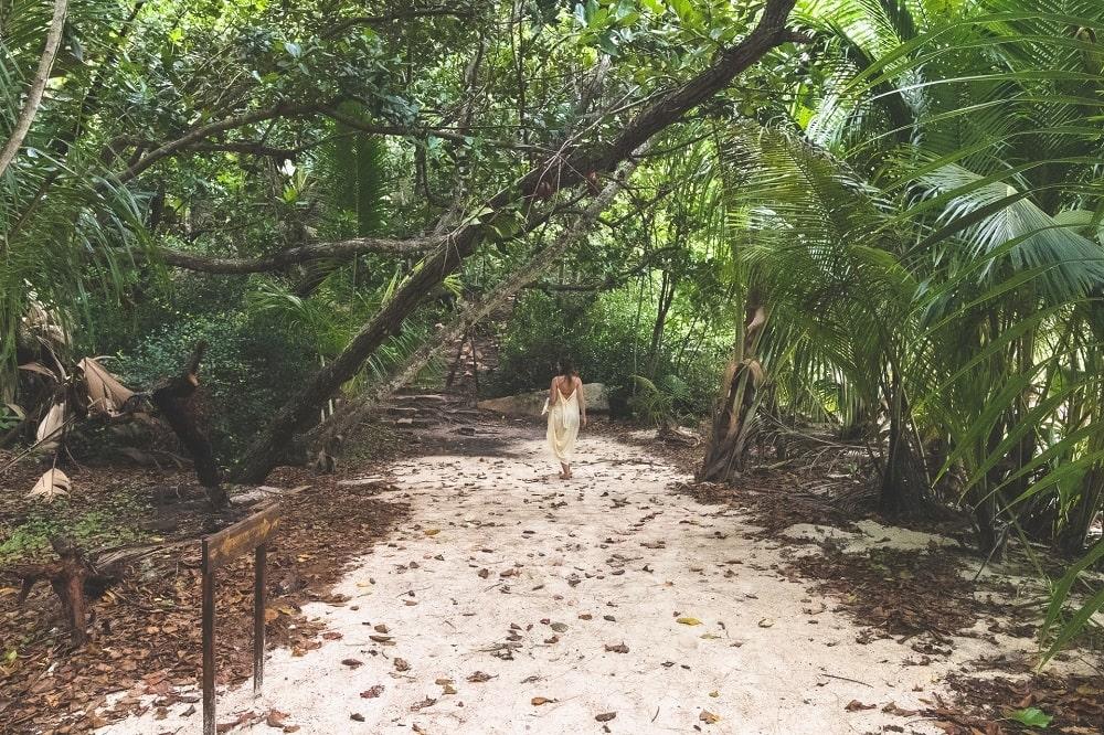 national-park-seychelles