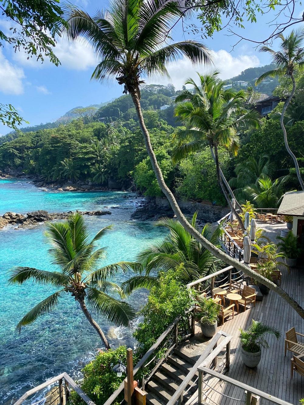 Nature-coast-seychelles-water