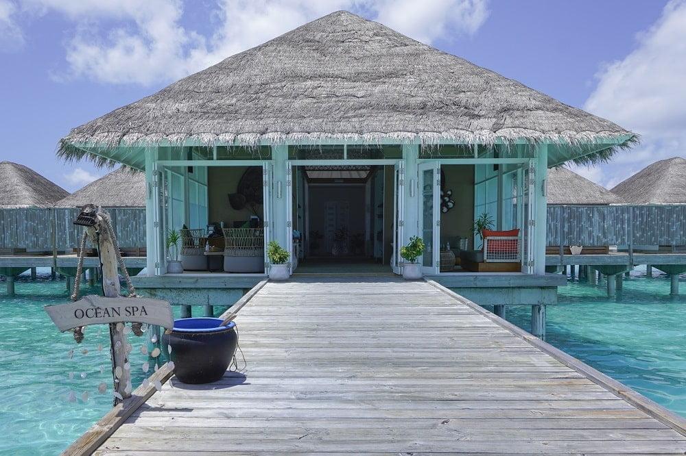 spa-center-maldives