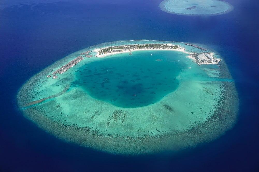sun-siyam-iru-veli-island-maldives