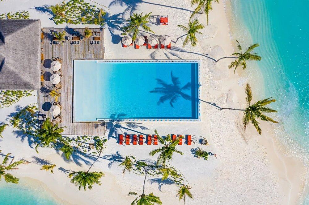 sun-siyam-iru-veli-maldives-best
