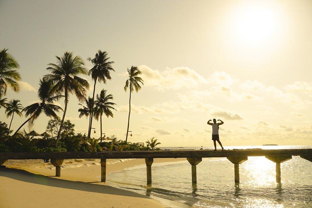 sunset-bridge-maldives