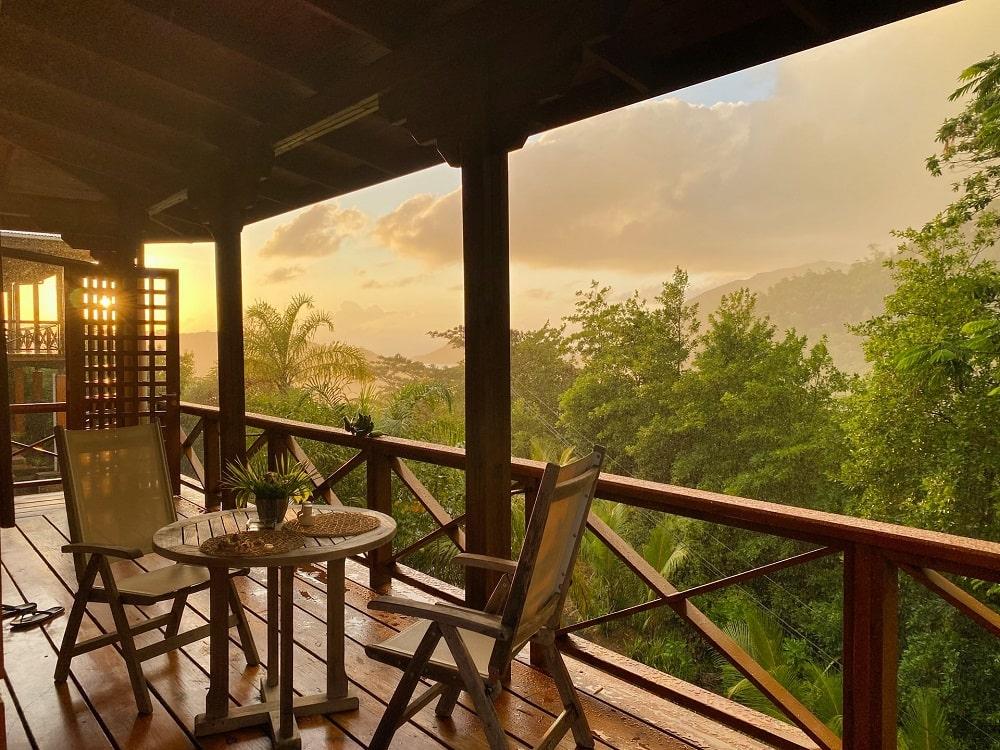 sunset-nature-seychelles