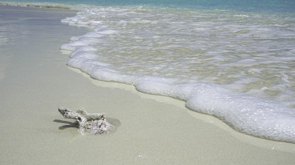 white-sand-beach-maldives